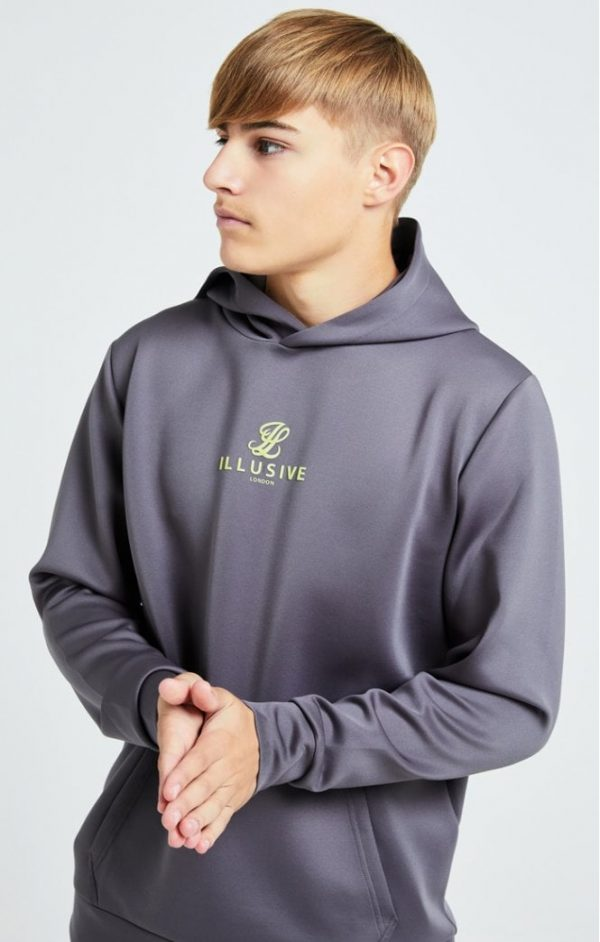 illusive-london-blaze-overhead-hoodie-dark-grey-lime-p5983-59780_medium