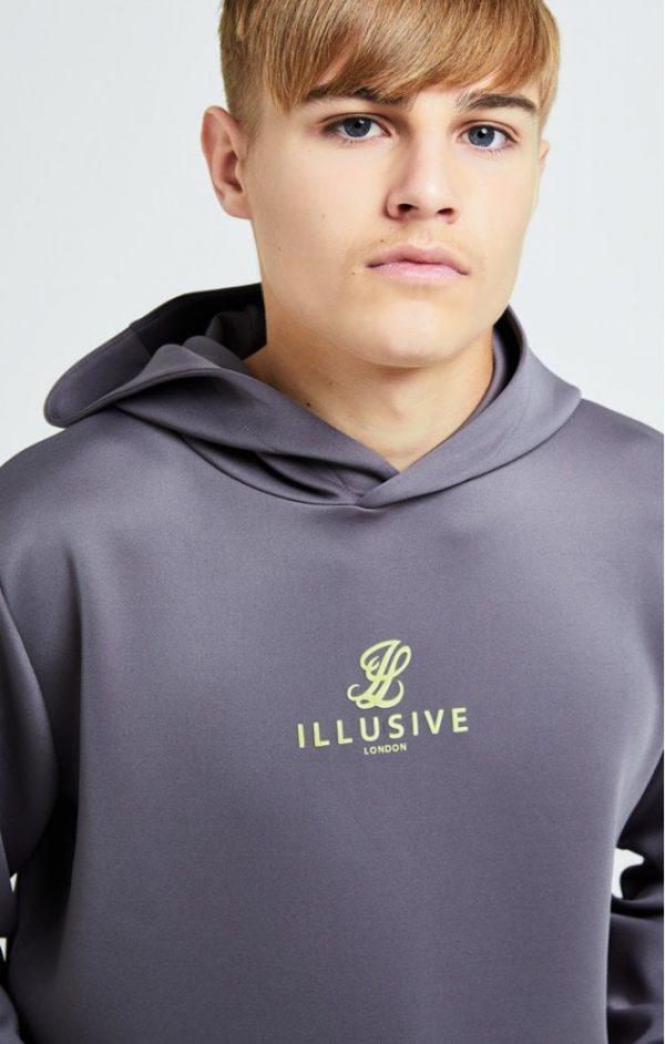 illusive-london-blaze-overhead-hoodie-dark-grey-lime-p5983-59781_medium