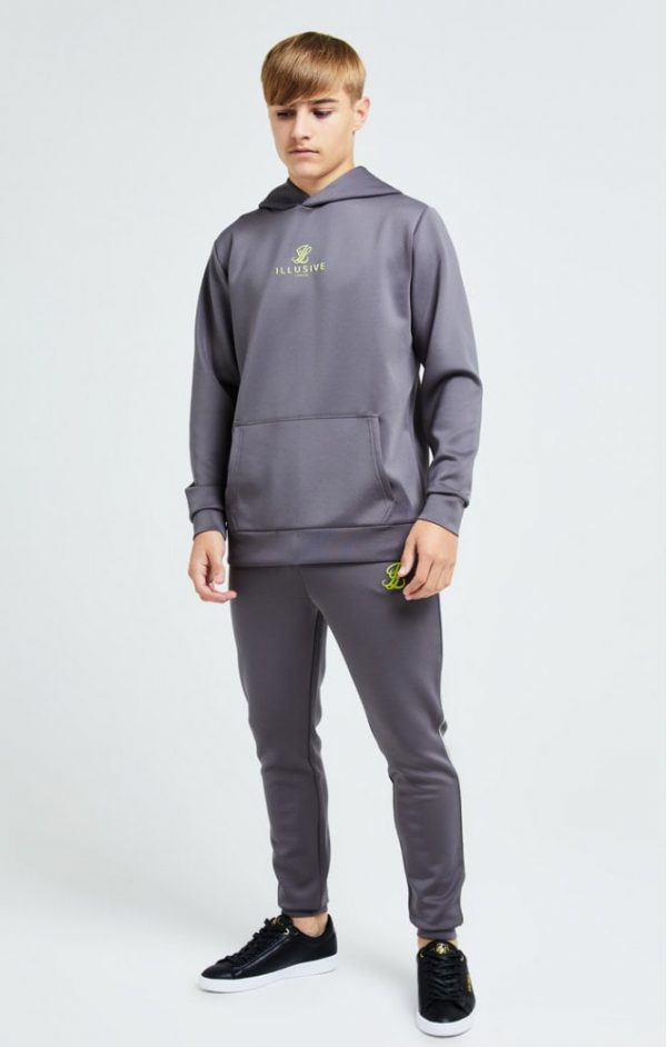 illusive-london-blaze-overhead-hoodie-dark-grey-lime-p5983-59782_medium