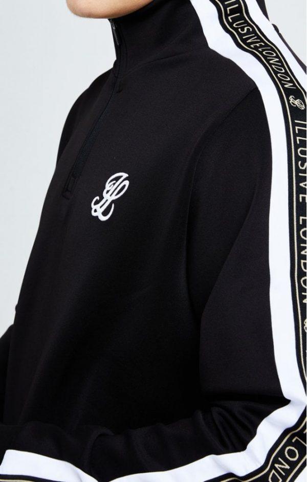 illusive-london-diverge-1-4-zip-hoodie-black-gold-white-p5971-59620_medium