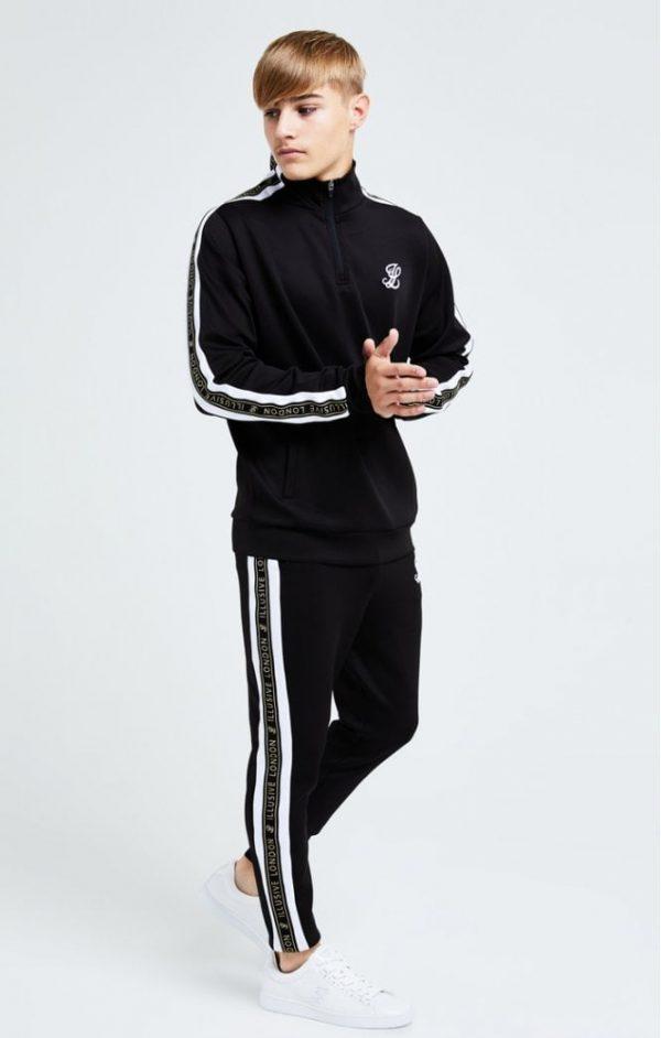 illusive-london-diverge-1-4-zip-hoodie-black-gold-white-p5971-59621_medium