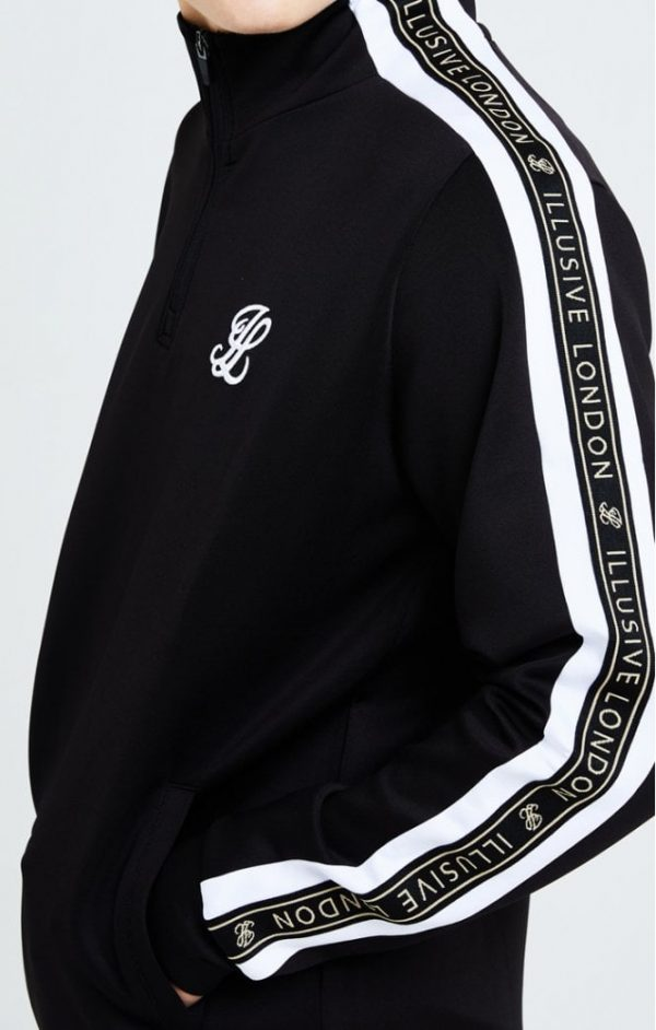 illusive-london-diverge-1-4-zip-hoodie-black-gold-white-p5971-59622_medium