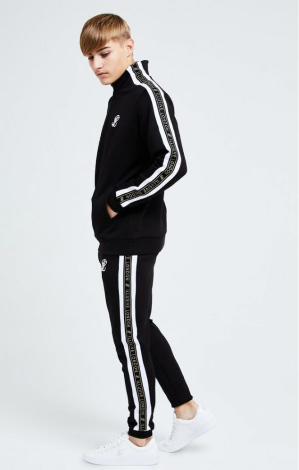 illusive-london-diverge-1-4-zip-hoodie-black-gold-white-p5971-59623_medium