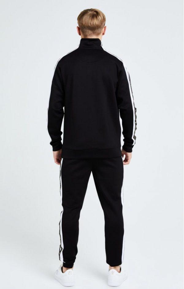 illusive-london-diverge-1-4-zip-hoodie-black-gold-white-p5971-59624_medium