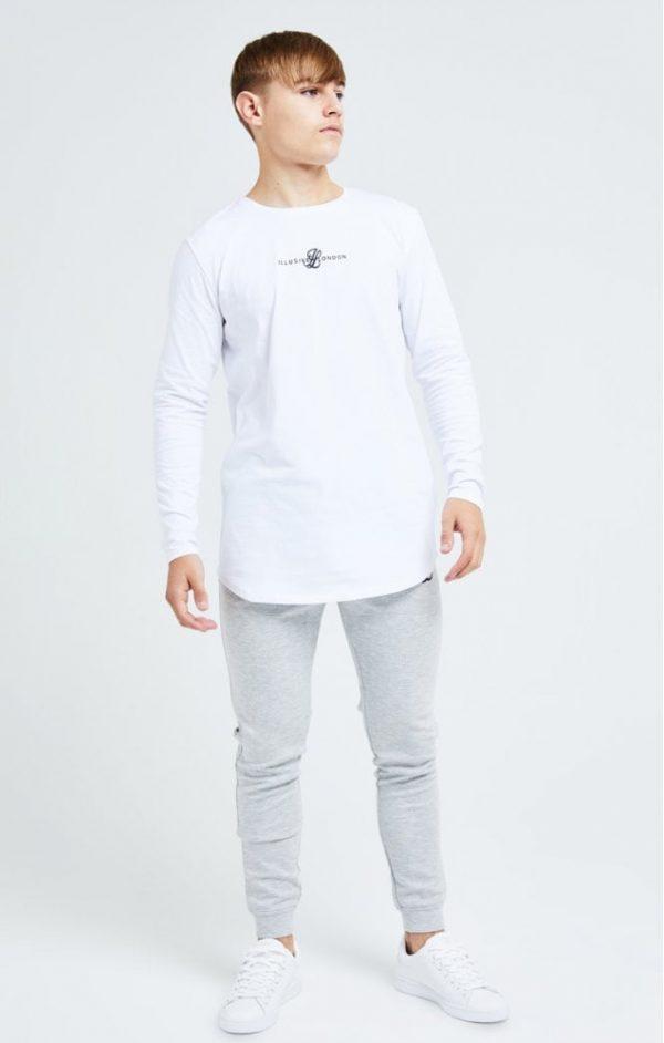illusive-london-dual-l-s-tee-white-p5996-59948_medium