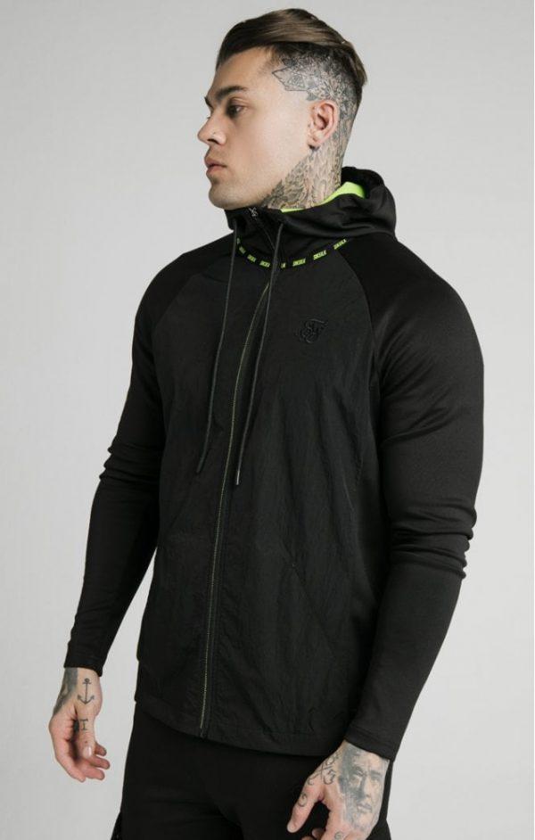 siksilk-adapt-crushed-nylon-zip-through-black-p5540-54805_medium