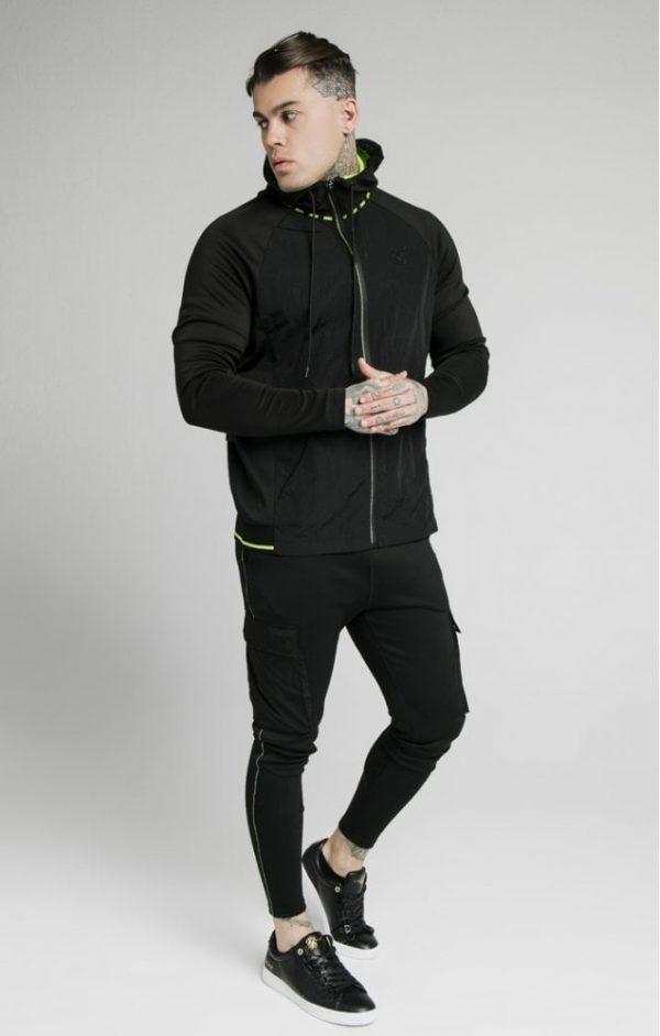 siksilk-adapt-crushed-nylon-zip-through-black-p5540-54808_medium