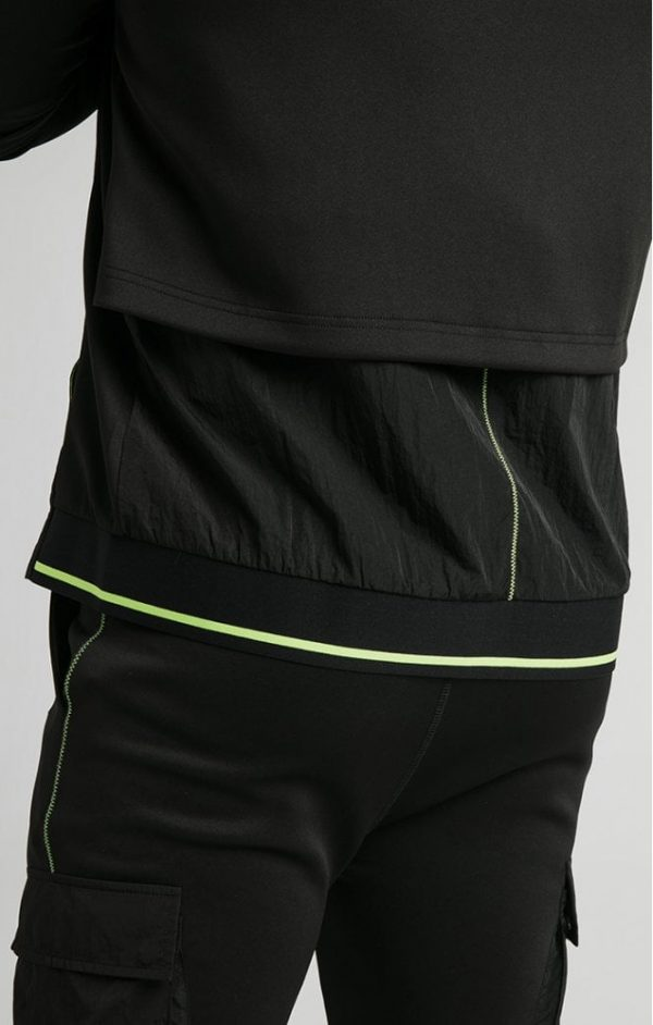 siksilk-adapt-crushed-nylon-zip-through-black-p5540-54811_medium