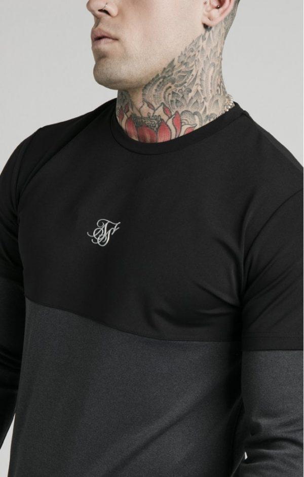 siksilk-advanced-tech-sweater-black-p5401-52994_medium