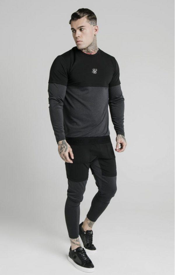 siksilk-advanced-tech-sweater-black-p5401-52995_medium