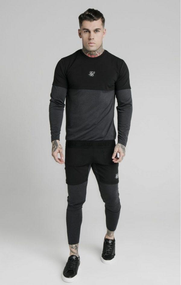 siksilk-advanced-tech-sweater-black-p5401-52996_medium