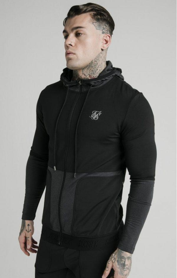 siksilk-advanced-tech-zip-through-hoodie-black-p5399-52972_medium