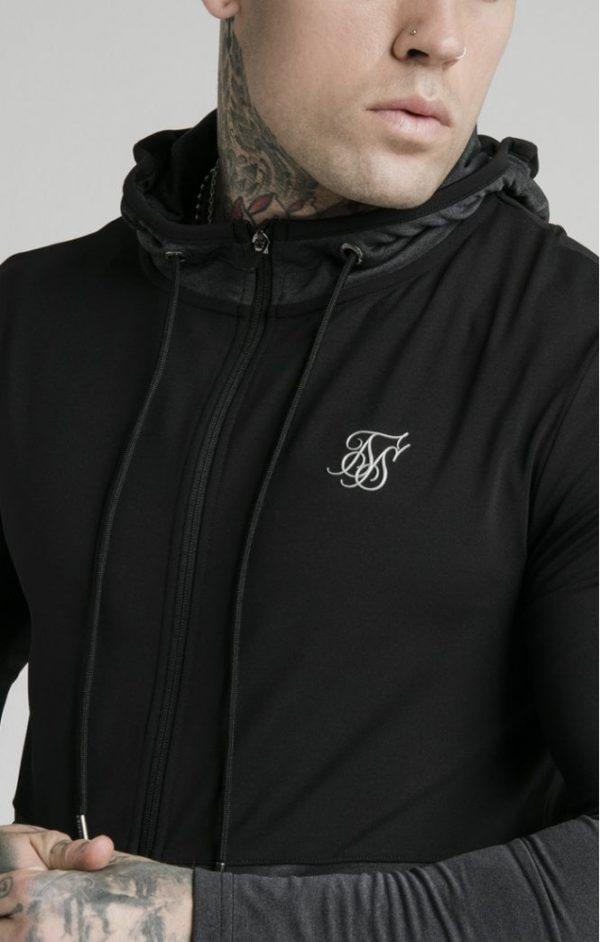 siksilk-advanced-tech-zip-through-hoodie-black-p5399-52973_medium