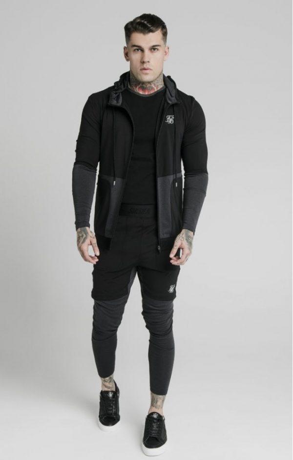 siksilk-advanced-tech-zip-through-hoodie-black-p5399-52974_medium
