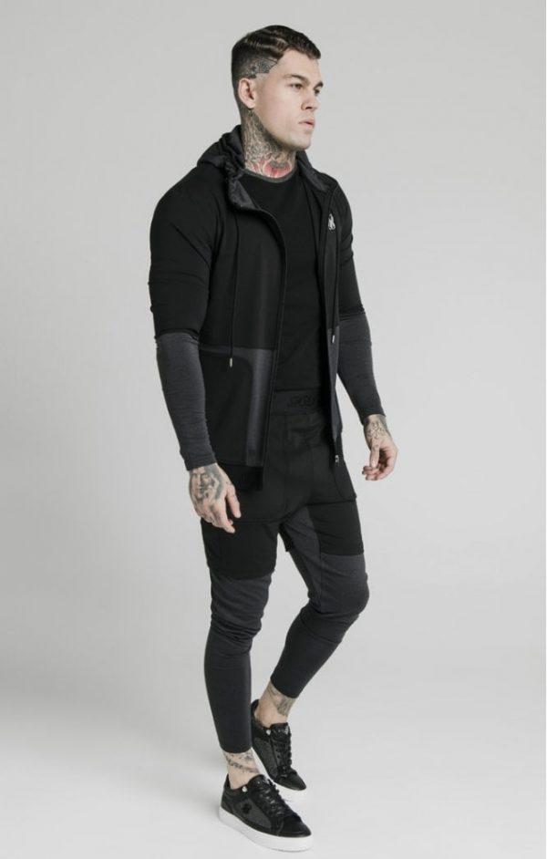 siksilk-advanced-tech-zip-through-hoodie-black-p5399-52975_medium