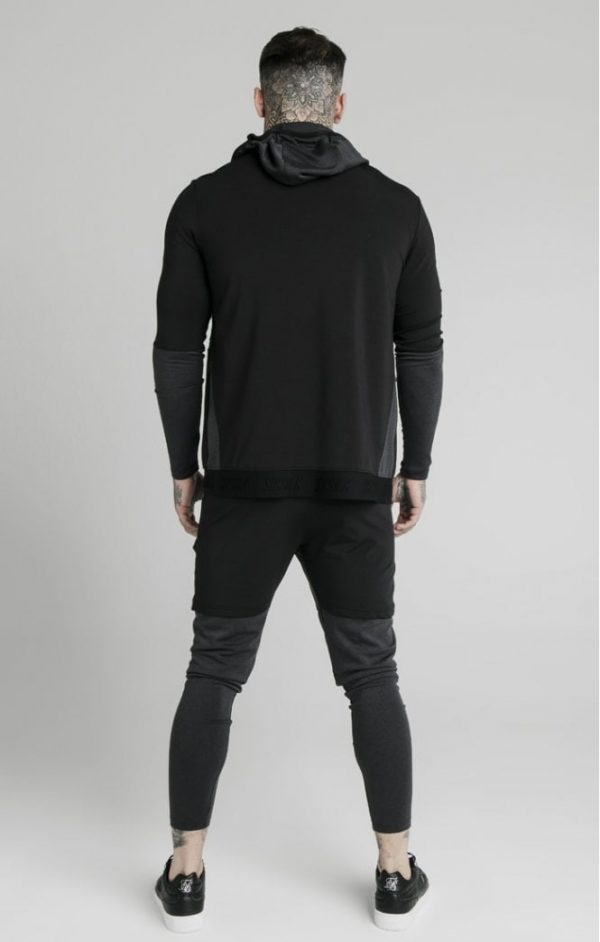 siksilk-advanced-tech-zip-through-hoodie-black-p5399-52976_medium