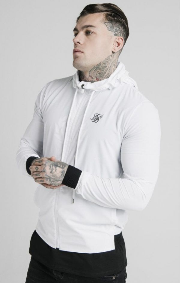 siksilk-agility-poly-rib-zip-through-hoodie-white-p5368-52505_medium