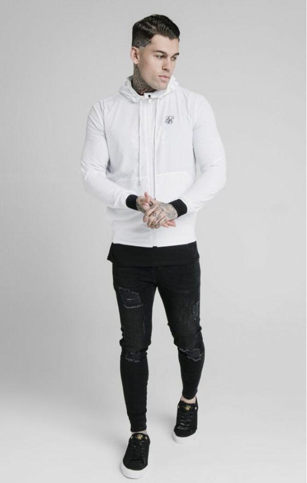 siksilk-agility-poly-rib-zip-through-hoodie-white-p5368-52508_medium