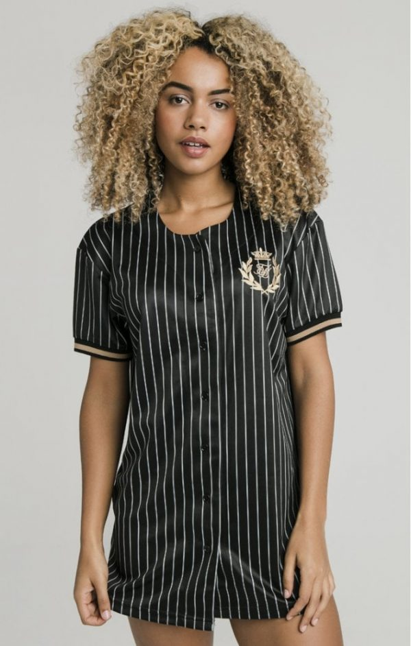 siksilk-baseball-jersey-dress-black-p5254-50972_medium