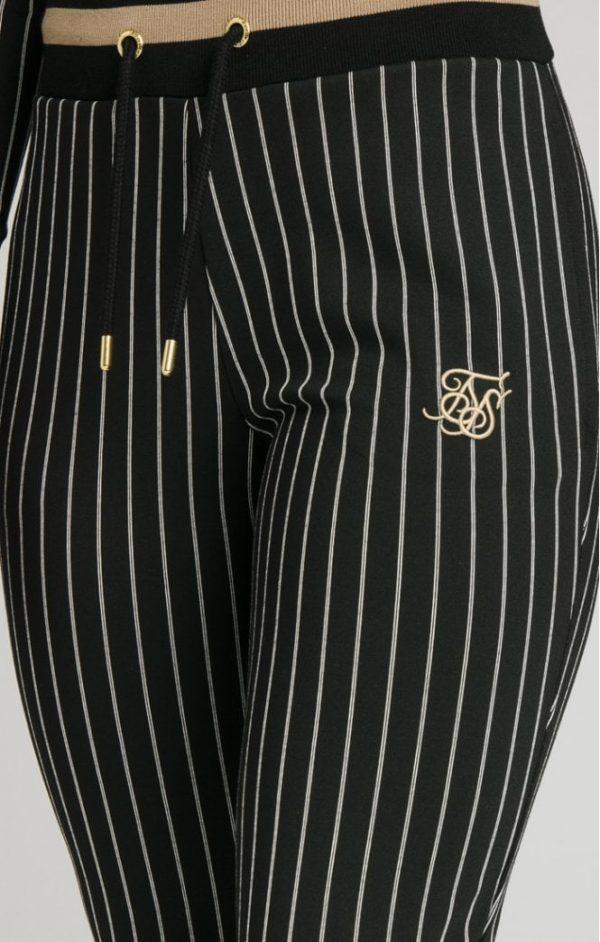 siksilk-baseball-stripe-joggers-black-p5257-51015_medium