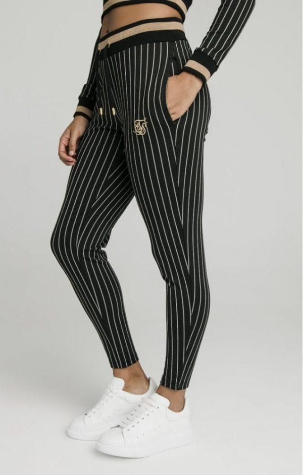 siksilk-baseball-stripe-joggers-black-p5257-51019_medium