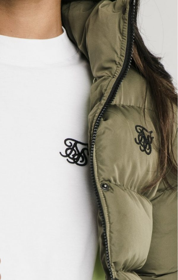 siksilk-contrast-lining-crop-jacket-khaki-p5626-56056_medium