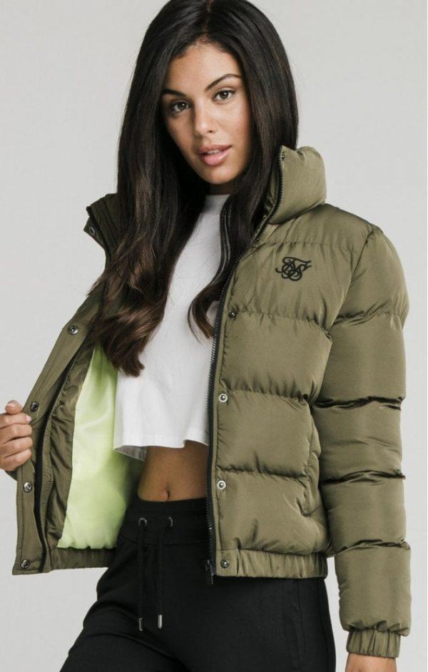 siksilk-contrast-lining-crop-jacket-khaki-p5626-56057_medium