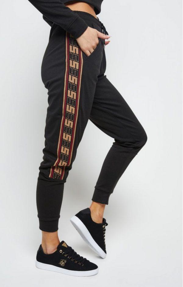 siksilk-distinction-track-pants-black-p6017-60234_medium