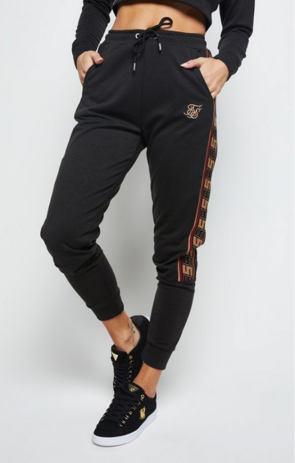 siksilk-distinction-track-pants-black-p6017-60235_medium