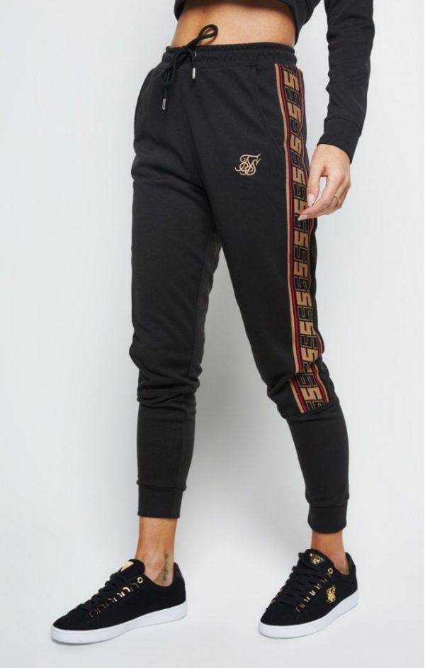 siksilk-distinction-track-pants-black-p6017-60236_medium