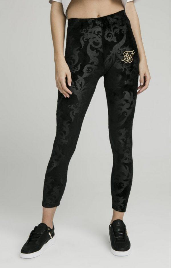 siksilk-embossed-velour-leggings-black-p4159-38235_medium