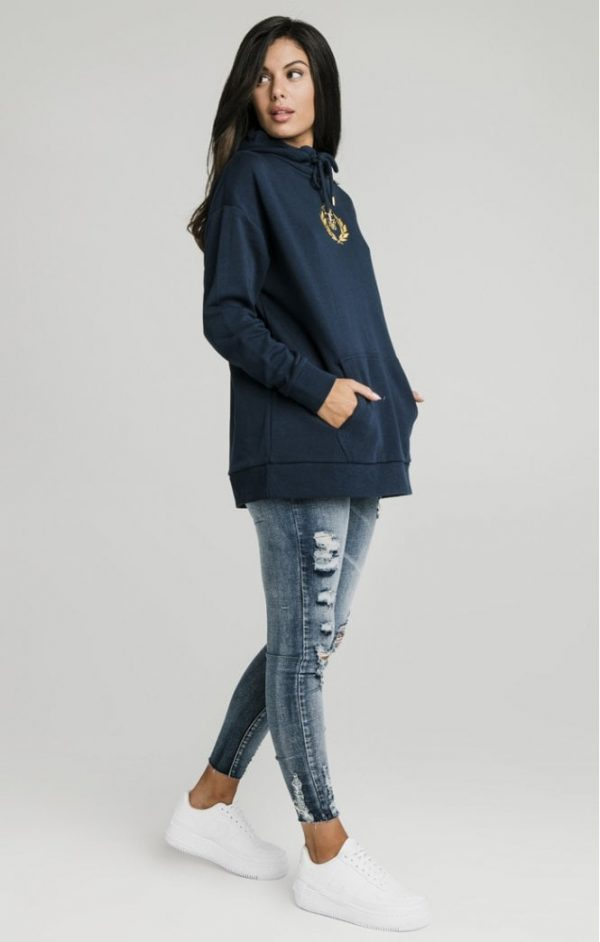 siksilk-embroidered-oversize-hoodie-navy-p5332-52039_medium