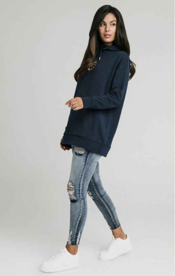siksilk-embroidered-oversize-hoodie-navy-p5332-52040_medium