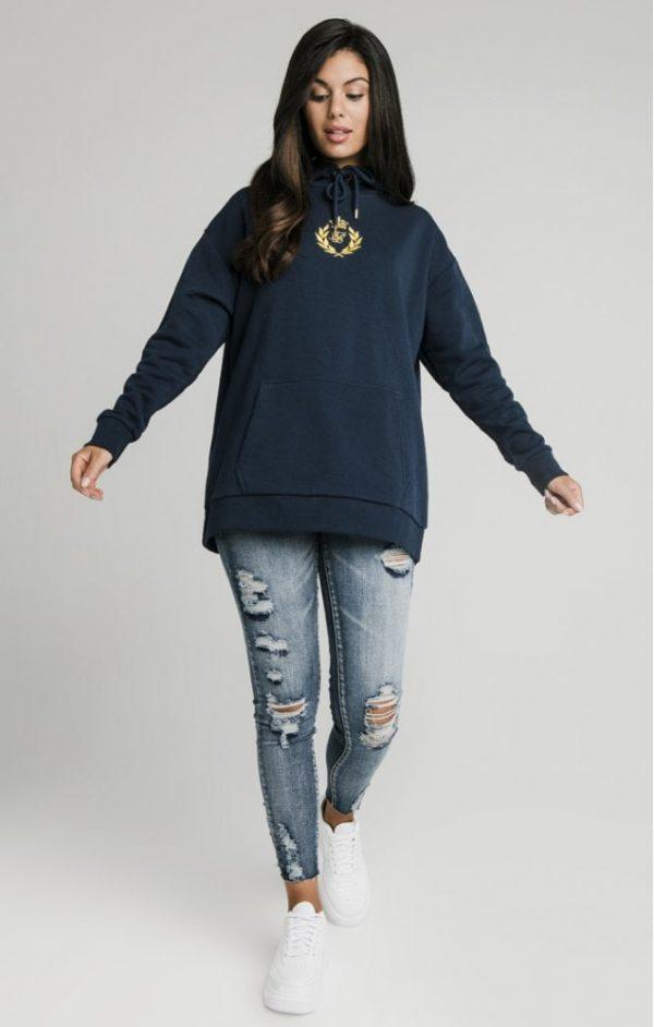 siksilk-embroidered-oversize-hoodie-navy-p5332-52041_medium