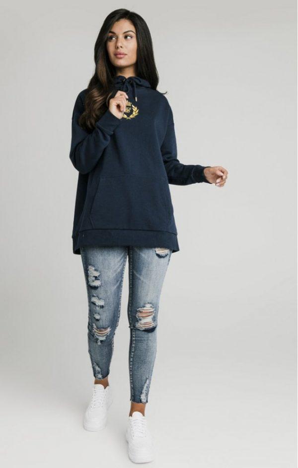 siksilk-embroidered-oversize-hoodie-navy-p5332-52042_medium