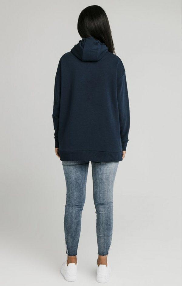 siksilk-embroidered-oversize-hoodie-navy-p5332-52044_medium