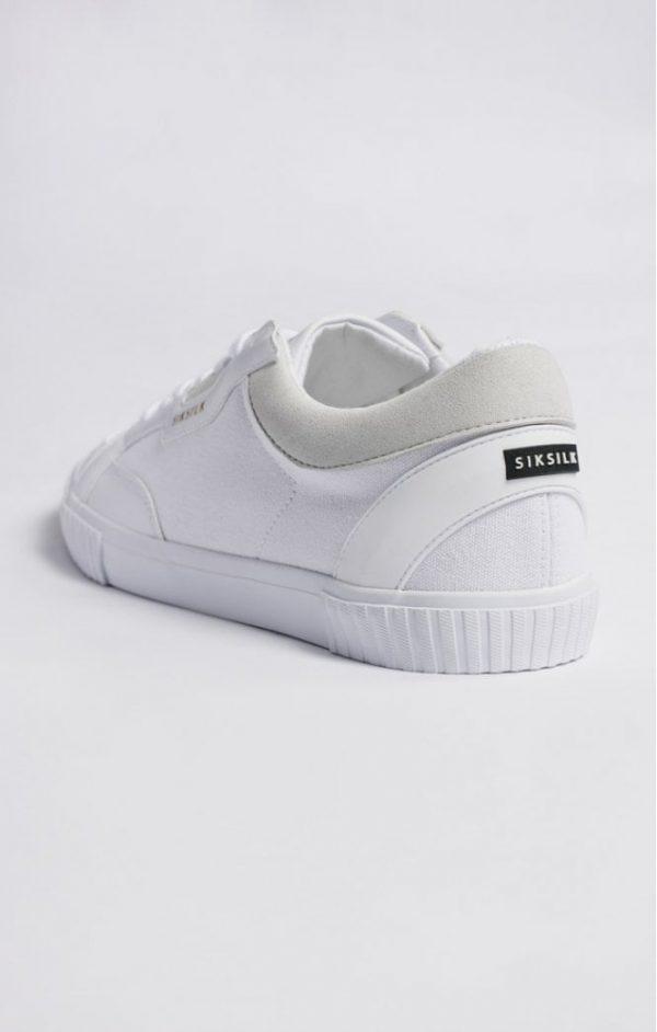 siksilk-endurance-white-p4983-47441_medium