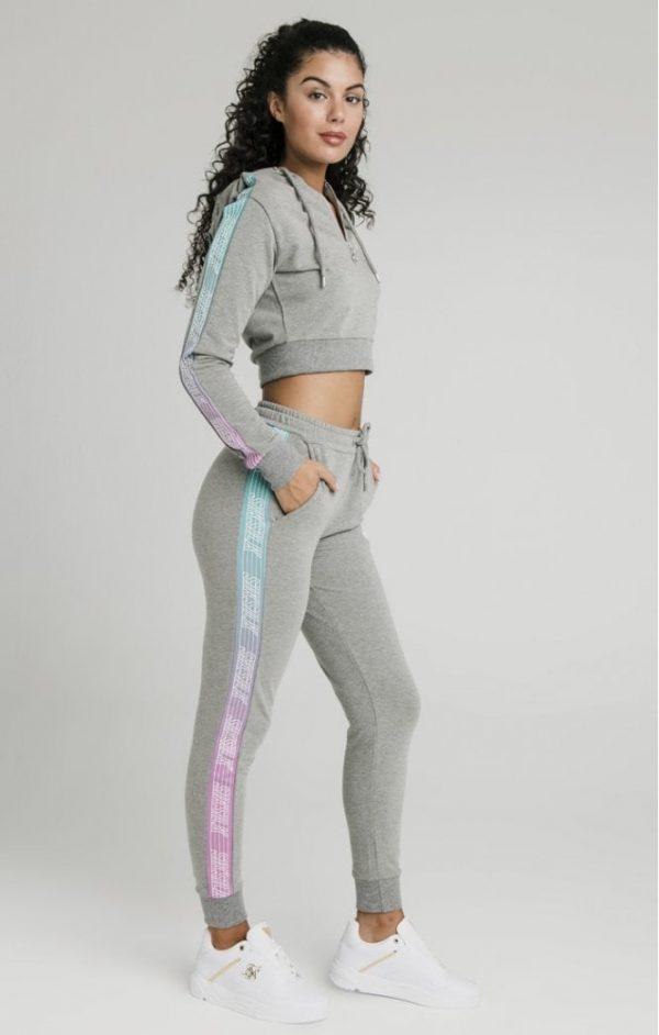 siksilk-fade-runner-track-top-grey-marl-p5250-50923_medium