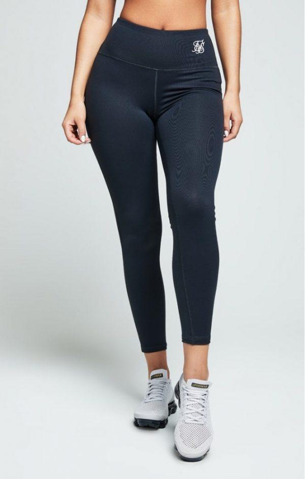 siksilk-gym-leggings-charcoal-p4867-46230_medium