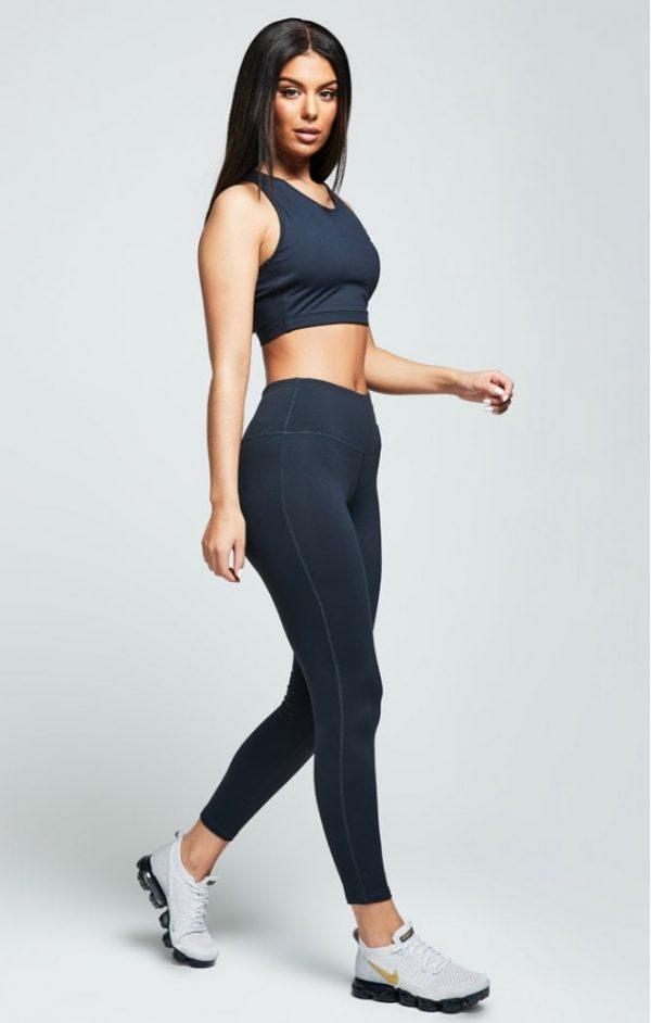 siksilk-gym-leggings-charcoal-p4867-46234_medium