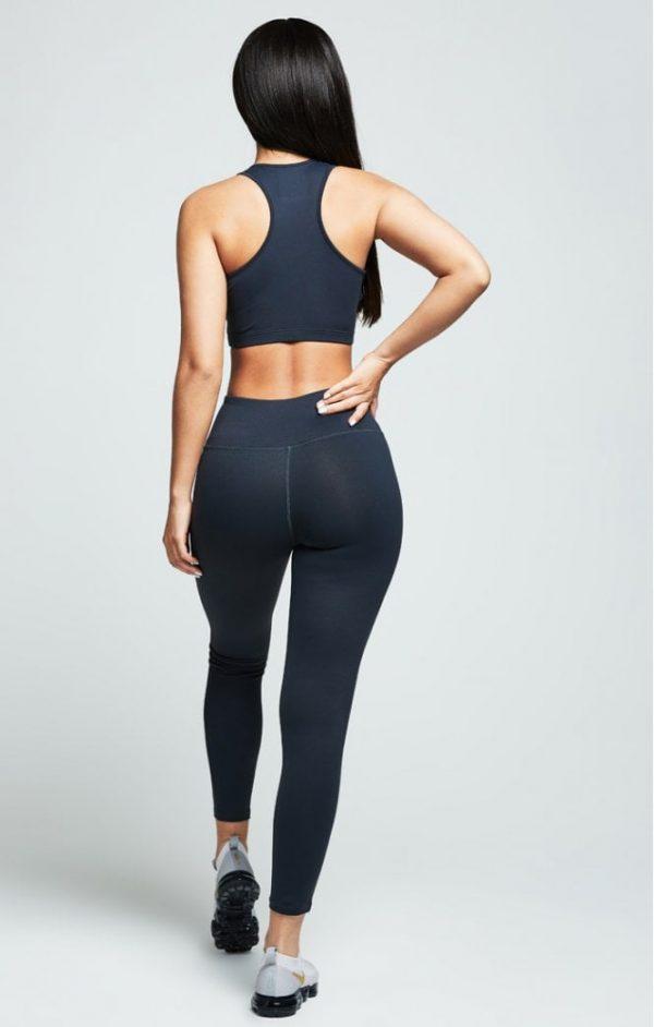 siksilk-gym-leggings-charcoal-p4867-46235_medium