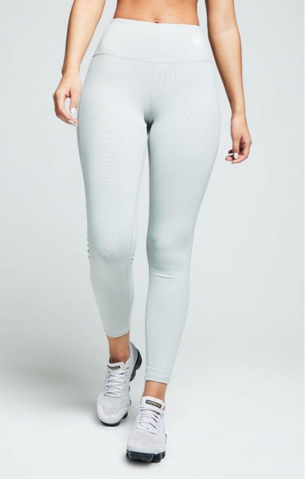 siksilk-gym-leggings-grey-p4869-46254_medium