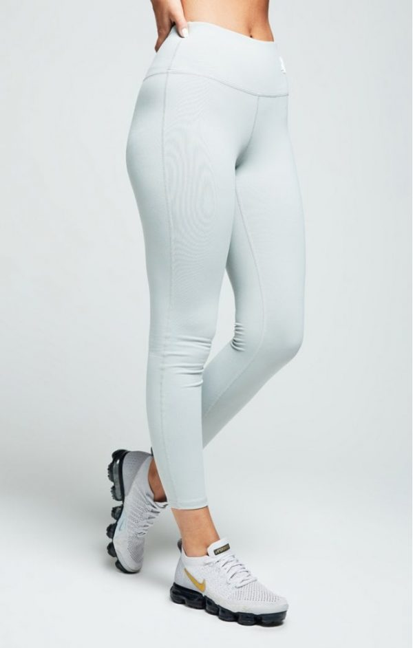siksilk-gym-leggings-grey-p4869-46256_medium