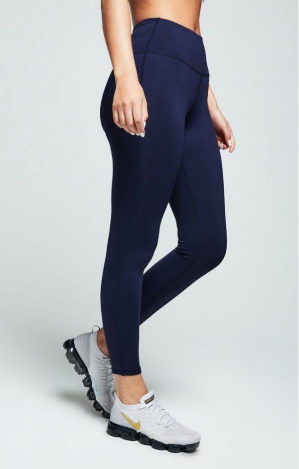 siksilk-gym-leggings-navy-p4868-46243_medium