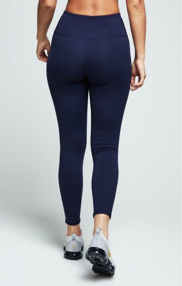 siksilk-gym-leggings-navy-p4868-46244_medium