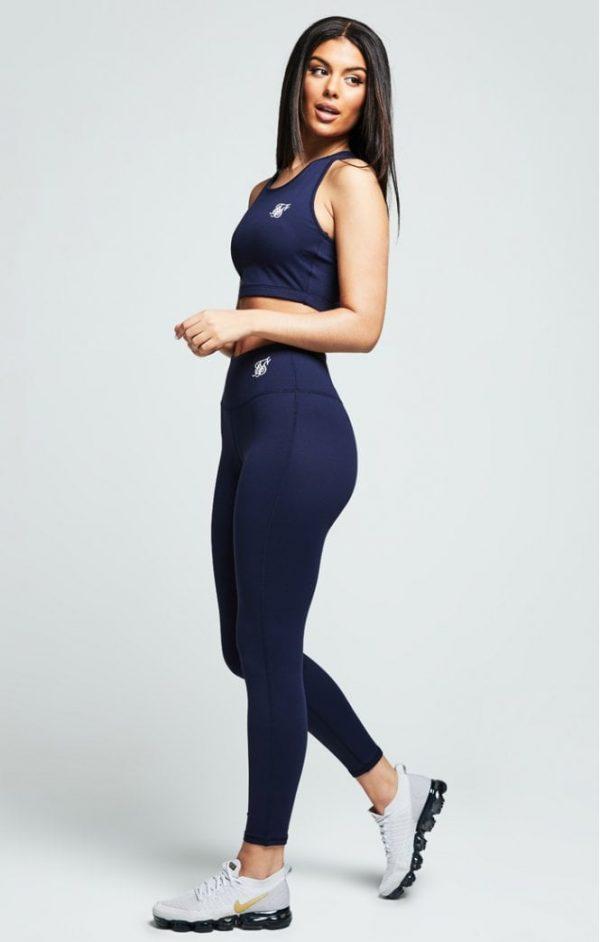 siksilk-gym-leggings-navy-p4868-46245_medium