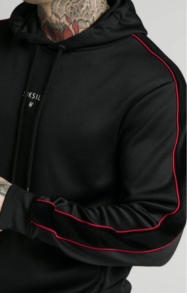 siksilk-imperial-overhead-hoodie-black-red-p5476-53781_medium