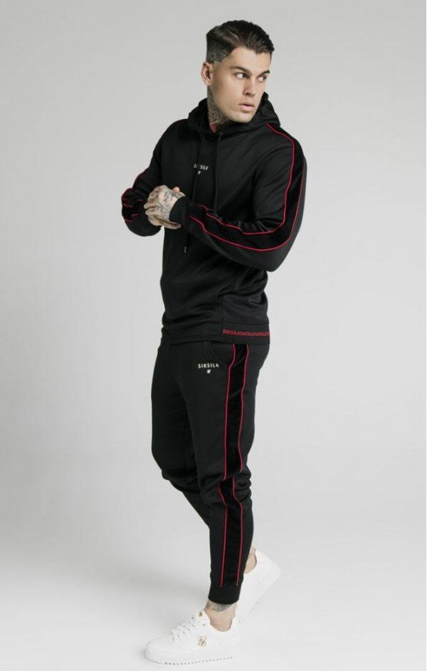 siksilk-imperial-overhead-hoodie-black-red-p5476-53784_medium