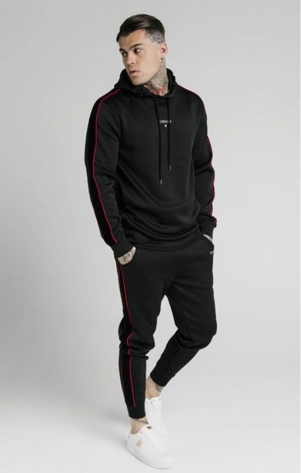 siksilk-imperial-overhead-hoodie-black-red-p5476-53786_medium