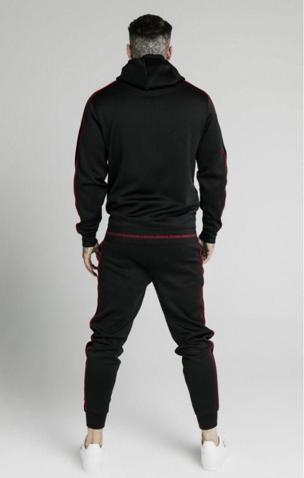 siksilk-imperial-overhead-hoodie-black-red-p5476-53787_medium